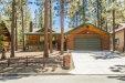Photo of 920 Alpenweg Drive, Big Bear City, CA 92314 (MLS # 3172938)