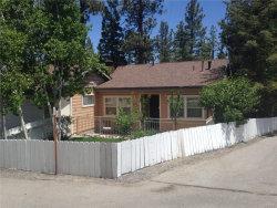 Photo of 539 Temple Lane, Big Bear Lake, CA 92315 (MLS # 3172941)
