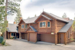 Photo of 581 Cienega Road, Big Bear Lake, CA 92315 (MLS # 3172943)