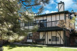 Photo of 39802 Lakeview Drive, Unit 2, Big Bear Lake, CA 92315 (MLS # 3172961)