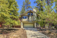 Photo of 409 Northern Cross Drive, Big Bear Lake, CA 92315 (MLS # 3172963)