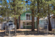 Photo of 858 B Lane, Big Bear City, CA 92314 (MLS # 3172965)