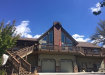 Photo of 305 Starlight Circle, Big Bear Lake, CA 92315 (MLS # 3172967)
