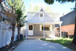 Photo of 1025 West Country Club Boulevard, Big Bear City, CA 92314 (MLS # 3172976)