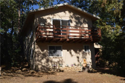Photo of 880 Wabash Lane, Sugarloaf, CA 92386 (MLS # 3172987)