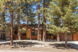 Photo of 39155 Crest Lane, Big Bear Lake, CA 92315 (MLS # 3172990)