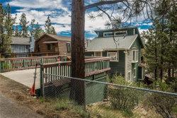 Photo of 116 Winding Lane, Big Bear City, CA 92314 (MLS # 3172994)