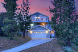 Photo of 39326 Garden Place, Fawnskin, CA 92333 (MLS # 3173005)