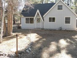Photo of 728 West Sugarloaf Boulevard, Big Bear City, CA 92315 (MLS # 3173016)