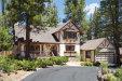 Photo of 1123 Sugarpine Road, Big Bear City, CA 92314 (MLS # 3173023)