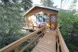 Photo of 43428 Primrose Drive, Big Bear Lake, CA 92315 (MLS # 3173034)