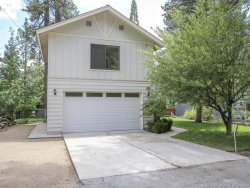 Photo of 39229 Peak Lane, Big Bear Lake, CA 92315 (MLS # 3173038)