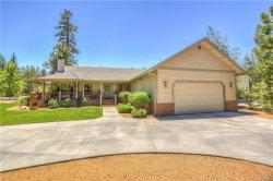 Photo of 188 Meadow View Drive, Big Bear Lake, CA 92315 (MLS # 3173063)