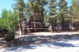 Photo of 2020 Mahogany Lane, Big Bear City, CA 92314 (MLS # 3173083)