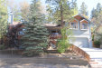 Photo of 42745 Tannenbaum Platz, Big Bear Lake, CA 92315 (MLS # 3173096)
