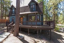 Photo of 41815 Brownie Lane, Big Bear Lake, CA 92315 (MLS # 3173098)