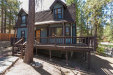 Photo of 41815 Brownie Lane, Big Bear Lake, CA 92315 (MLS # 3173098)
