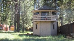 Photo of 42650 FALCON, Big Bear Lake, CA 92315 (MLS # 3173135)