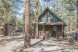 Photo of 165 Pine Lane, Sugarloaf, CA 92386 (MLS # 3173140)