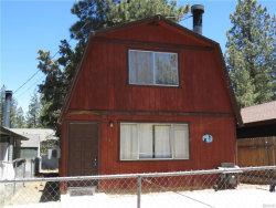 Photo of 858 Norwood Lane, Big Bear City, CA 92314 (MLS # 3173142)