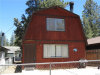 Photo of 858 Norwood Lane, Big Bear City, CA 92314 (MLS # 3173142)