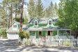 Photo of 828 West Sugarloaf Boulevard, Big Bear City, CA 92314 (MLS # 3173162)