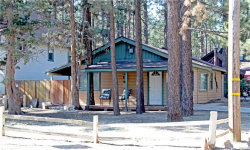 Photo of 900 Angeles Boulevard, Big Bear City, CA 92314 (MLS # 3173171)