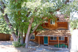 Photo of 1136 Bruin Trail, Fawnskin, CA 92333 (MLS # 3173186)