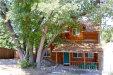 Photo of 1136 Bruin Trail, Fawnskin, CA 92333 (MLS # 3173186)