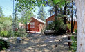 Photo of 40021 Trail of the Whispering Pines, Big Bear Lake, CA 92315 (MLS # 3173195)