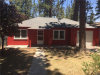 Photo of 333 East Sherwood Boulevard, Big Bear City, CA 92314 (MLS # 3173203)
