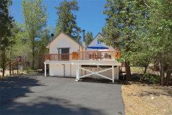 Photo of 39290 Lark Road, Big Bear Lake, CA 92315 (MLS # 3173216)