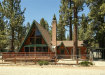 Photo of 898 A Lane, Big Bear City, CA 92314 (MLS # 3173221)