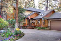 Photo of 104 Bayside Drive, Big Bear Lake, CA 92315 (MLS # 3173227)