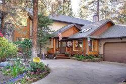 Photo of 104 Bayside Drive, Big Bear Lake, CA 92315 (MLS # 3173227)