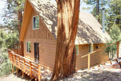 Photo of 141 East Starr Drive, Big Bear City, CA 92314 (MLS # 3173236)