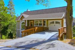 Photo of 994 Brentwood Drive, Lake Arrowhead, CA 92352 (MLS # 3173238)