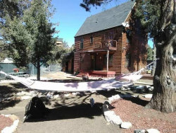 Photo of 40 Silicon Lane, Big Bear City, CA 92314 (MLS # 3173243)