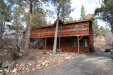 Photo of 493 Catalina Road, Big Bear Lake, CA 92315 (MLS # 3173254)