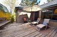 Photo of 659 Lintner Road, Big Bear Lake, CA 92315 (MLS # 3173256)