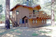 Photo of 600 Crestwood Drive, Big Bear Lake, CA 92315 (MLS # 3173261)