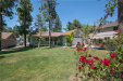 Photo of 42772 Constellation Drive, Big Bear Lake, CA 92315 (MLS # 3173263)