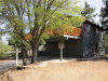 Photo of 717 Villa Grove Avenue, Big Bear City, CA 92314 (MLS # 3173267)