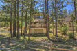 Photo of 42859 Hawk Drive, Big Bear Lake, CA 92315 (MLS # 3173269)