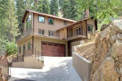 Photo of 40767 Cherry Lane, Big Bear Lake, CA 92315 (MLS # 3173272)