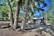 Photo of 800 Eureka Street, Big Bear Lake, CA 92315 (MLS # 3173274)