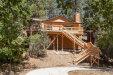 Photo of 433 South Gold Mountain Drive, Big Bear City, CA 92314 (MLS # 3173283)