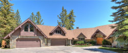 Photo of 791 Cove Drive, Big Bear Lake, CA 92315 (MLS # 3173311)