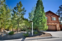 Photo of 42360 Eagle Ridge Road, Big Bear Lake, CA 92315 (MLS # 3173315)