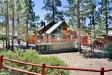 Photo of 333 Crystal Lake Road, Big Bear Lake, CA 92315 (MLS # 3173319)